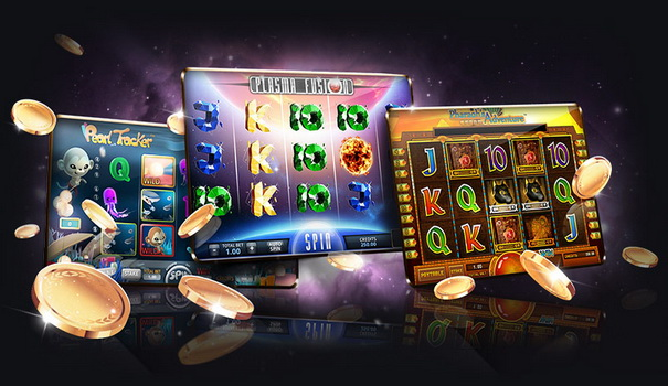 Seven Casino Errors It's Best To By No Means Make