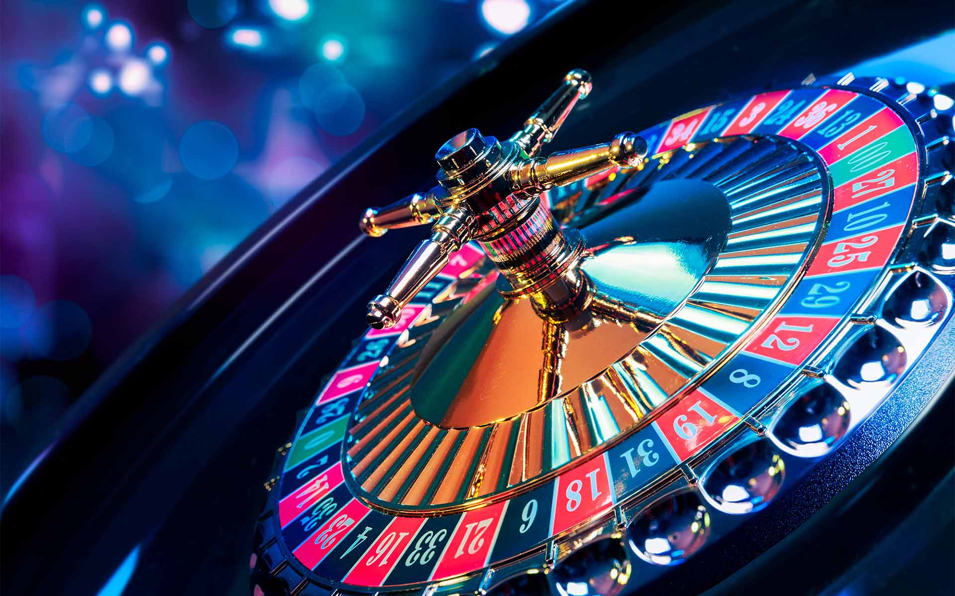 Avoid The highest 10 Mistakes Made By Beginning Gambling