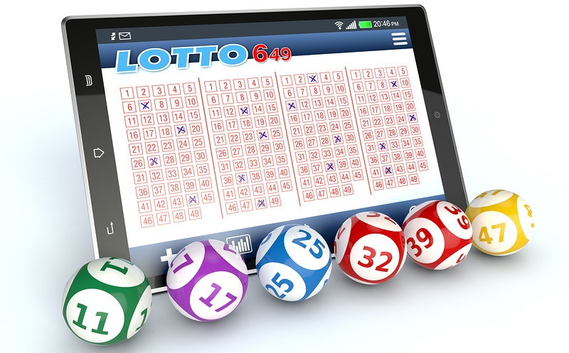 Rookie Casino Errors You'll Be Able To Repair At This Time